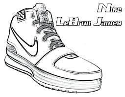 amidala coloring pages coloring page basketball michael jordan