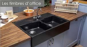vasque de cuisine vier cuisine granit comptoir de cuisine cuisine bac evier