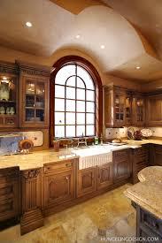 luxury kitchen designer hungeling design clive christian