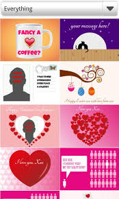 template free singing birthday cards for whatsapp together doodlr free greeting cards android apps on play