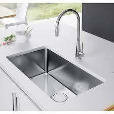 30 Kitchen Sinks by Emodern Decor Ariel 30
