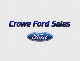 crowe ford crowe ford sales company geneseo il read consumer reviews