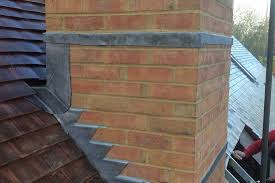 chimney bricks crumbling stunning so we extended the chimney the