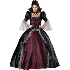 medieval costumes for women online medieval costumes