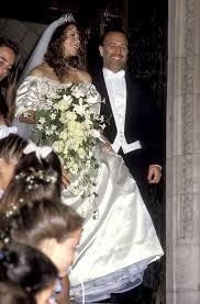 avril lavigne black wedding dress avril lavigne vera wang s wedding dress curse avril lavigne 3