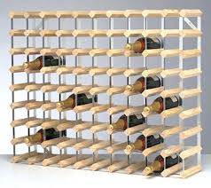 Bakers Rack With Wine Glass Holder Wine Rack Wine Rack Storage Units Wine Rack Solutions For Home