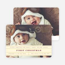 product sitemap for christmas cards paper culture
