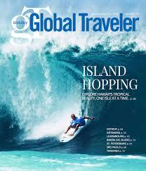 Tennessee traveler magazine images Our selections in the september global traveler magazine photo jpg