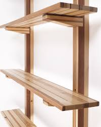 wood wall shelving systems wall units design ideas electoral7