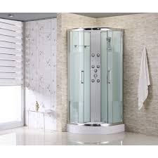 siege salle de bain leroy merlin siege salle de bain leroy merlin awesome meuble salle de bain