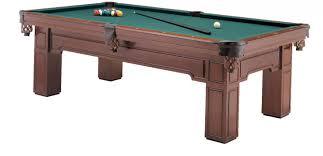 jones brothers pool tables awesome jones brothers pool tables 6 huntington
