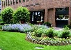 Landscaping Evansville In by Combs Landscape U0026 Nursery Evansville In 47715 Yp Com