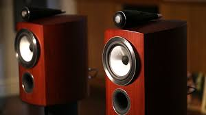 b w home theater bowers and wilkins u0027 new diamond speakers reach for the sky