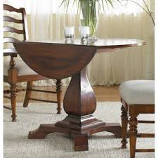 Wood Drop Leaf Table Drop Leaf Kitchen U0026 Dining Tables You U0027ll Love Wayfair