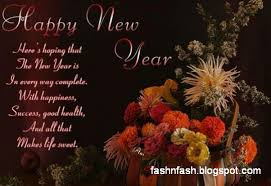 newyear cards new year photo cards merry christmas happy new year 2018 quotes