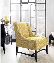 Yellow Chairs For Sale Design Ideas Yellow Living Room Chairs Wonderful Home Ideas