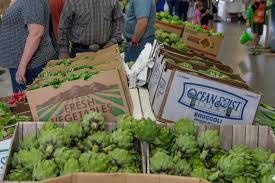 artichoke food and wine festival june 3 4 2017 farmers market