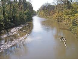 Iowa rivers images File middle river iowa upstream jpg wikimedia commons jpg