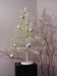 feather christmas tree wikipedia