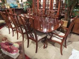 universal furniture dining room set universal furniture 50 piece