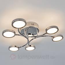 wohnzimmer deckenlampe led deckenlampe wohnzimmer led artownit for