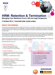 messrs s s tieh advocates and solicitors 22 aug 2014