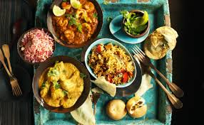 cuisine curry indian cuisine gets a mmm this curry week sainsbury s