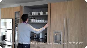 modern kitchen sliding pocket doors design youtube