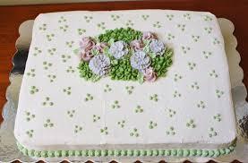 Kitchen Tea Cake Ideas Burn Me Not Bridal Shower Cake