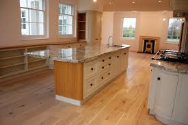 top manor house kitchens interior design for home remodeling