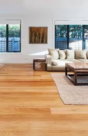 Laminated Timber Flooring Laminate Flooring Grades U2013 Geelong Floors