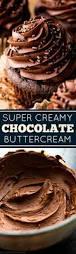 favorite chocolate buttercream sallys baking addiction