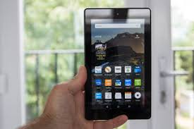 iphone amazon black friday amazing prime day deal grab an amazon fire tablet from just 30