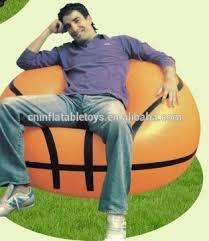 basketball sofa basketball sofa suppliers and manufacturers at