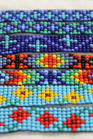 80 best bead loom patterns images on pinterest jewelry beads