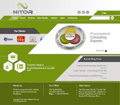 web page design web page design contests nitor partners web page design design