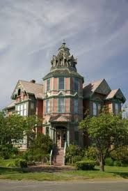 903 best historical houses and buildings images on pinterest old victorian house now a bed breakfast 19th century home port townsend