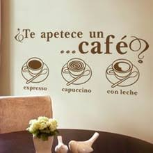 Dining Room Decals Popular Wall Decals For Kitchen Buy Cheap Wall Decals For Kitchen