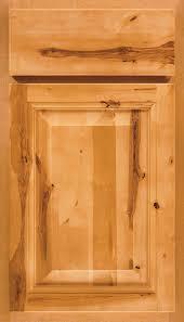Kitchen Cabinet Door Colors Best 25 Rustic Cabinet Doors Ideas On Pinterest Cabinet Doors