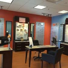 eye care plano tx lighthouse eye care optometrists 8080 independence pkwy plano