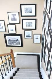 Do It Yourself Home Decor Projects by 13896 Best Images About Inspiring Home Decor Bloggers On
