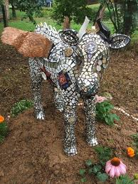 25 unique recycled garden ideas on recycled