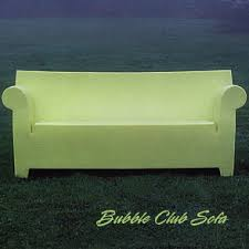 Bubble Armchair Circa50 Bubble Club By Philippe Starck