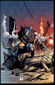 wolverine s claws 137 best wolverine images on comics comic books and