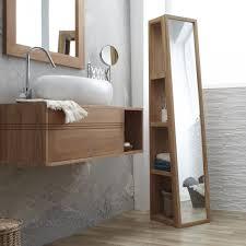 badezimmer hochschr nke badezimmer hochschrank holz design