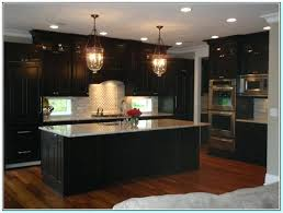 can you stain kitchen cabinets how do you stain kitchen cabinets gel stain kitchen cabinets