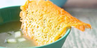 tuile cuisine chips tuiles facile et pas cher recette sur cuisine actuelle
