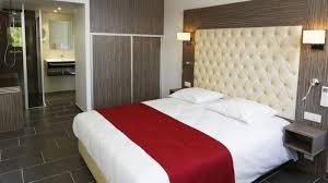 chambres d hotes foix hotel du lac hôtel restaurant à foix