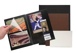 itoya photo album profolio premium album itoya