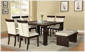 large square dining room table home gallery ideas home design gallery